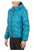 Outdoor Research Aria Hoody Women alpine lake